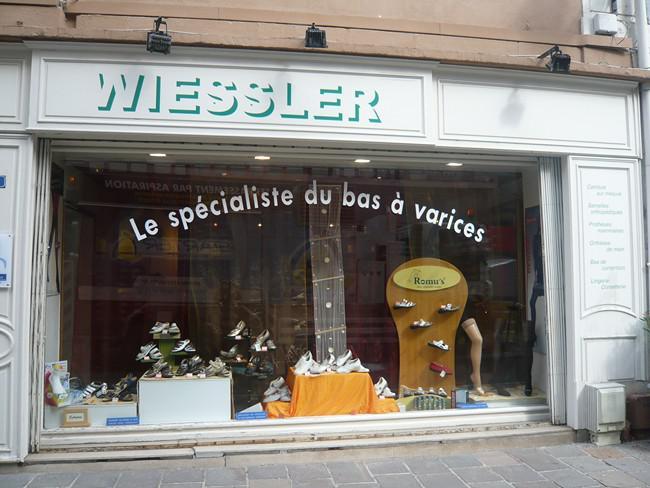 wiessler-ext-copier.jpg