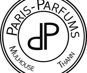paris-parfums-mulhouse-151558105887.png