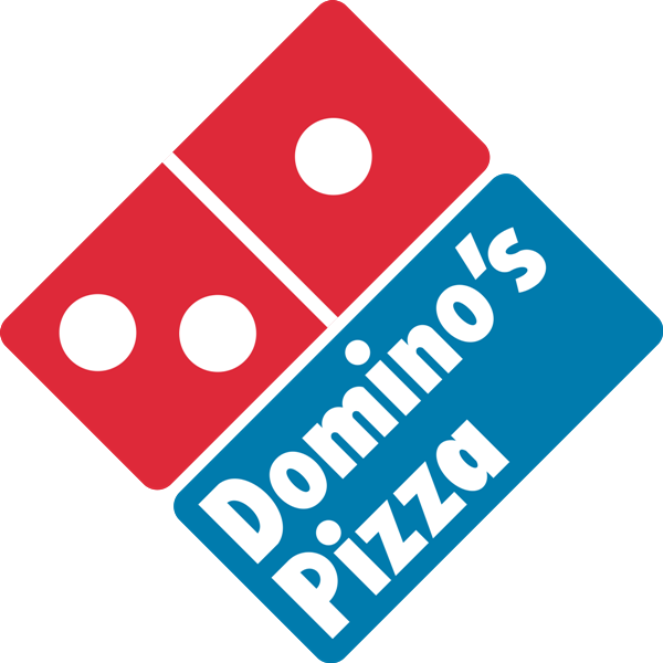 logo_dominos_pizza.png