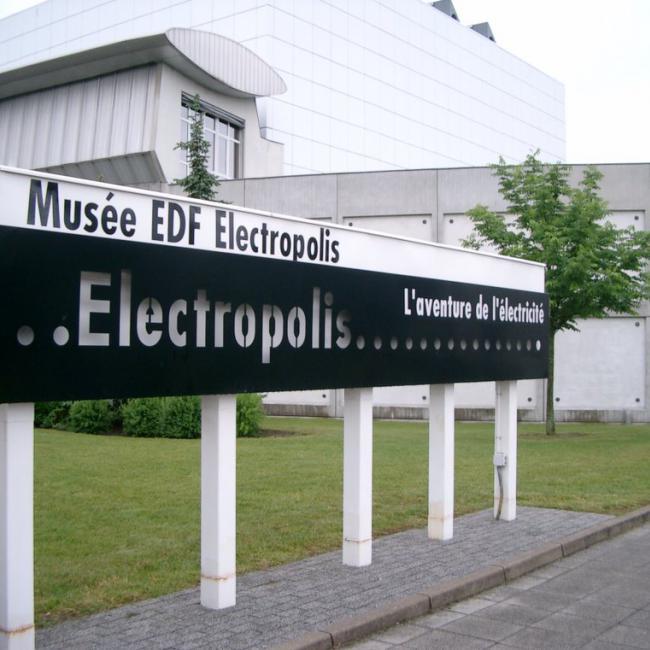 electropolis1.jpg