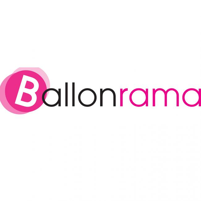 ballonrama.png