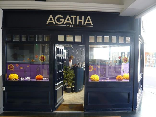 agatha-ext1.jpg
