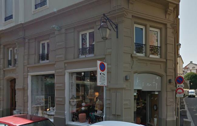 kintz-facade1.png