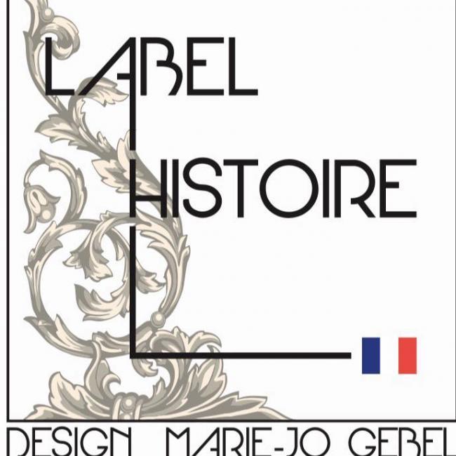 label histoire.jpg