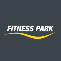 fitness-park.png