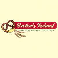Bretzels Roland.png