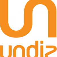 undiz-logo.png