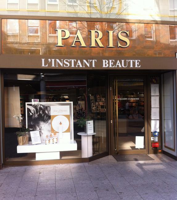 paris-parfum.JPG
