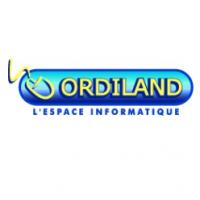 ordiland.png