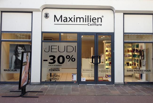 maximilien_vitrine.jpg