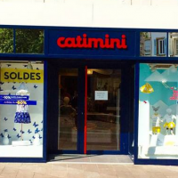 catimini-1.png