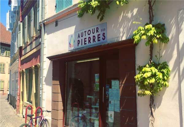 LA-boutique-ésotérique-autour-des-pierres-à-mulhouse.jpg