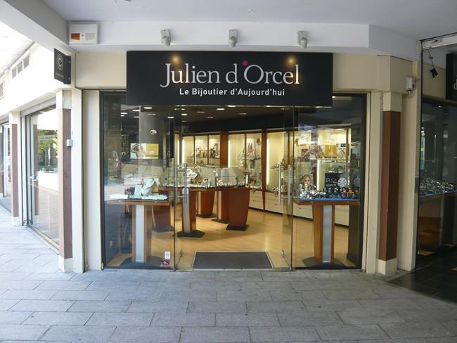julien-orcel-ext-copier.jpg