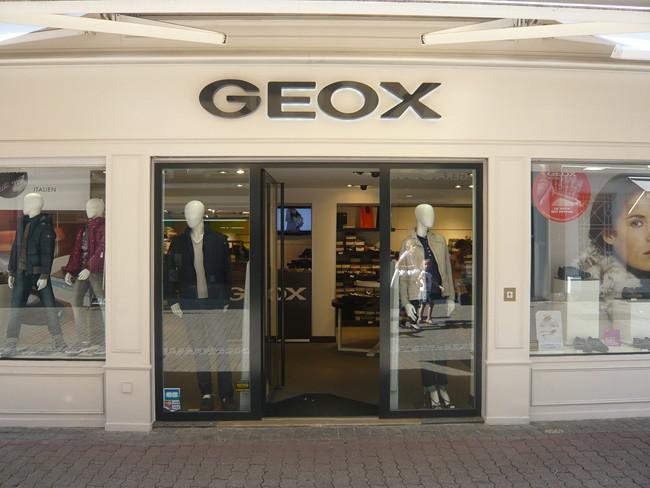 geox-ext-copier.jpg