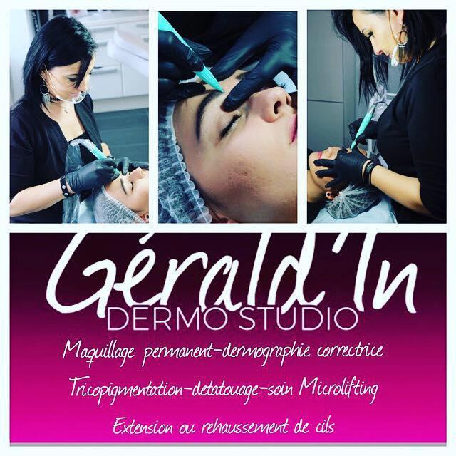 geraldin-1.jpg