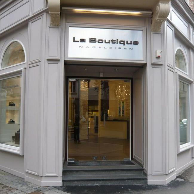 la-boutique-nageleisen.jpg