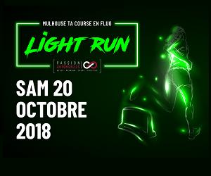 logo_light_run_page_facebook.png