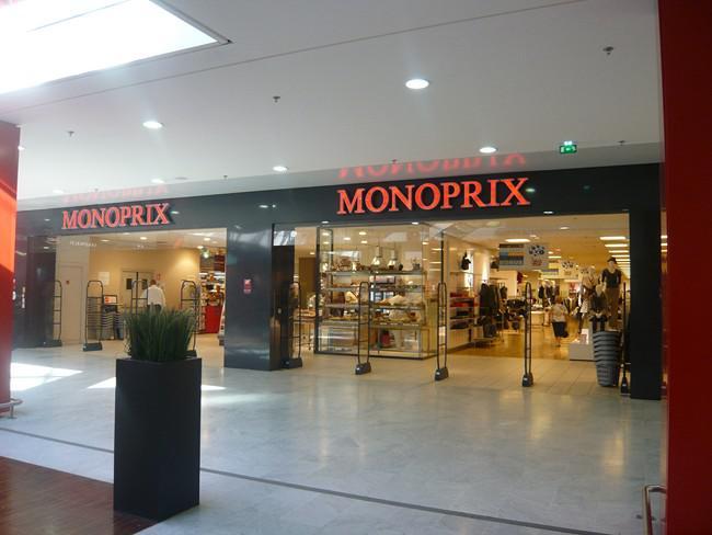 monoprix-ext-copier.jpg
