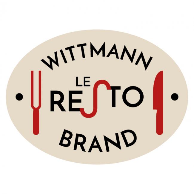 wittmann brand le resto.png