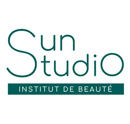 sun studio 2.png