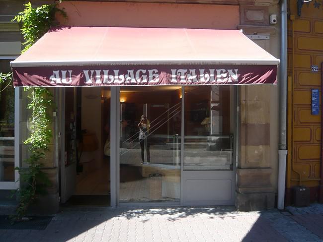 village-italien-ext-copier.jpg