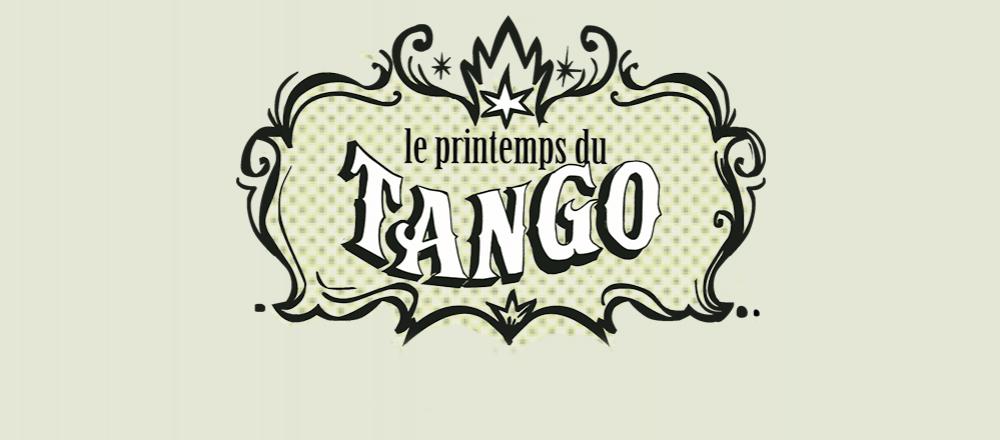 Slide-PrintempsDuTango.png