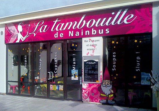 TAMBOUILLE0.jpg