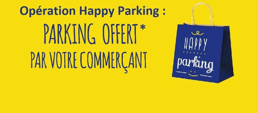 Affiche parking offert3.jpg