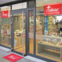 rieker-(3)-(copier).png