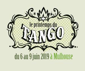 Tango_2019.2.png