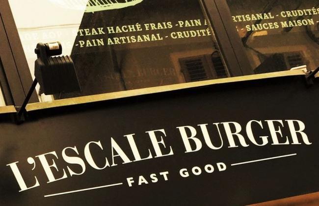 escale-burger-(1).jpg
