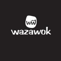 wazawok.png