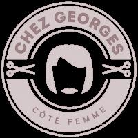 Chez Georges 1.png
