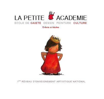 la-petite-academie-1.png