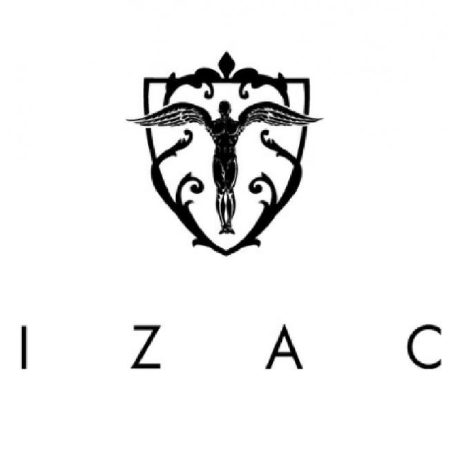 logo-izac-new.png