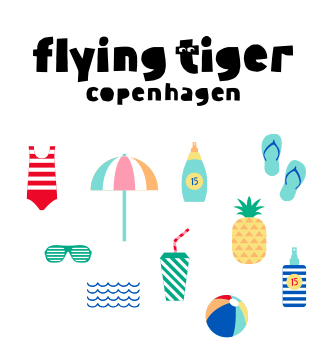 flying-tiger.png