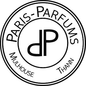 Paris Parfums vous offre 10% supplémentaires* !