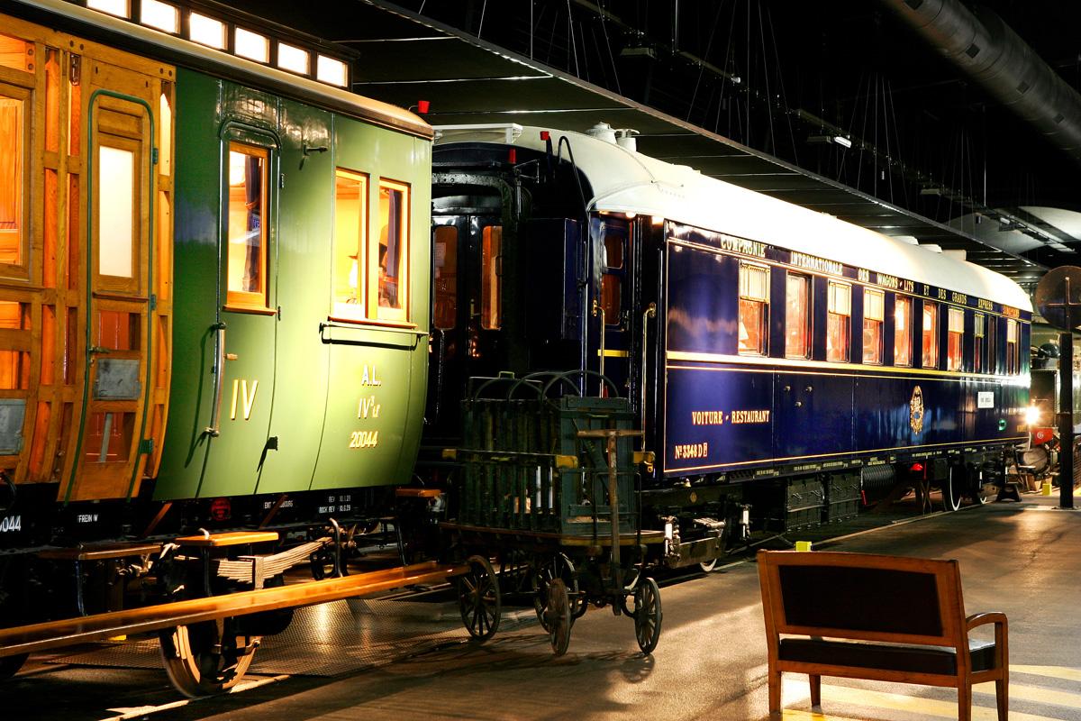 Cit du train mulhouse vitrines de mulhouse - Chambre des commerces mulhouse ...
